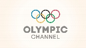 Olympic Channel to Broadcast TWG 2017