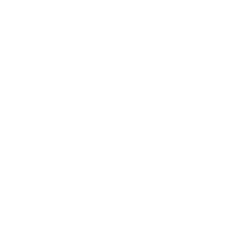 Logo of World Bowling