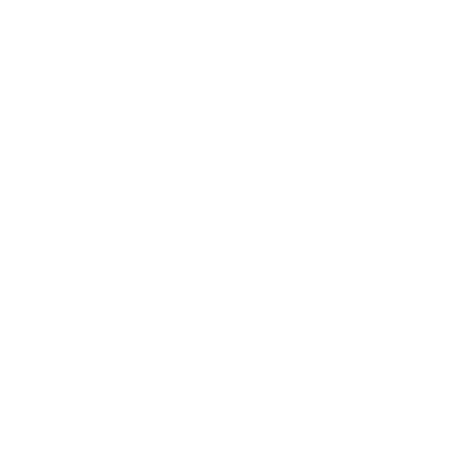 Logo ofInternational Floorball Federation