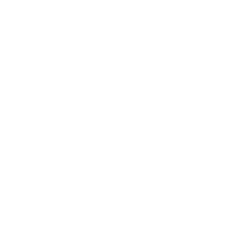 Logo of International Handball Federation
