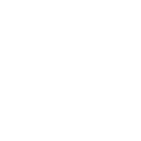 Logo ofThe World Games