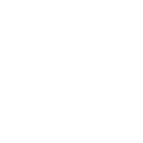 Logo ofFederation of International Lacrosse