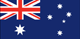 Flag of AUS