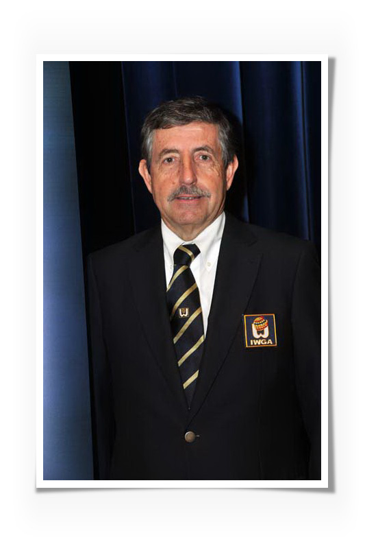 jose-perurena-elected-President-IWGA-Belek-Turkey-April2014 02