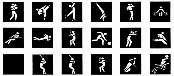 1981-Pictogrammes-sports